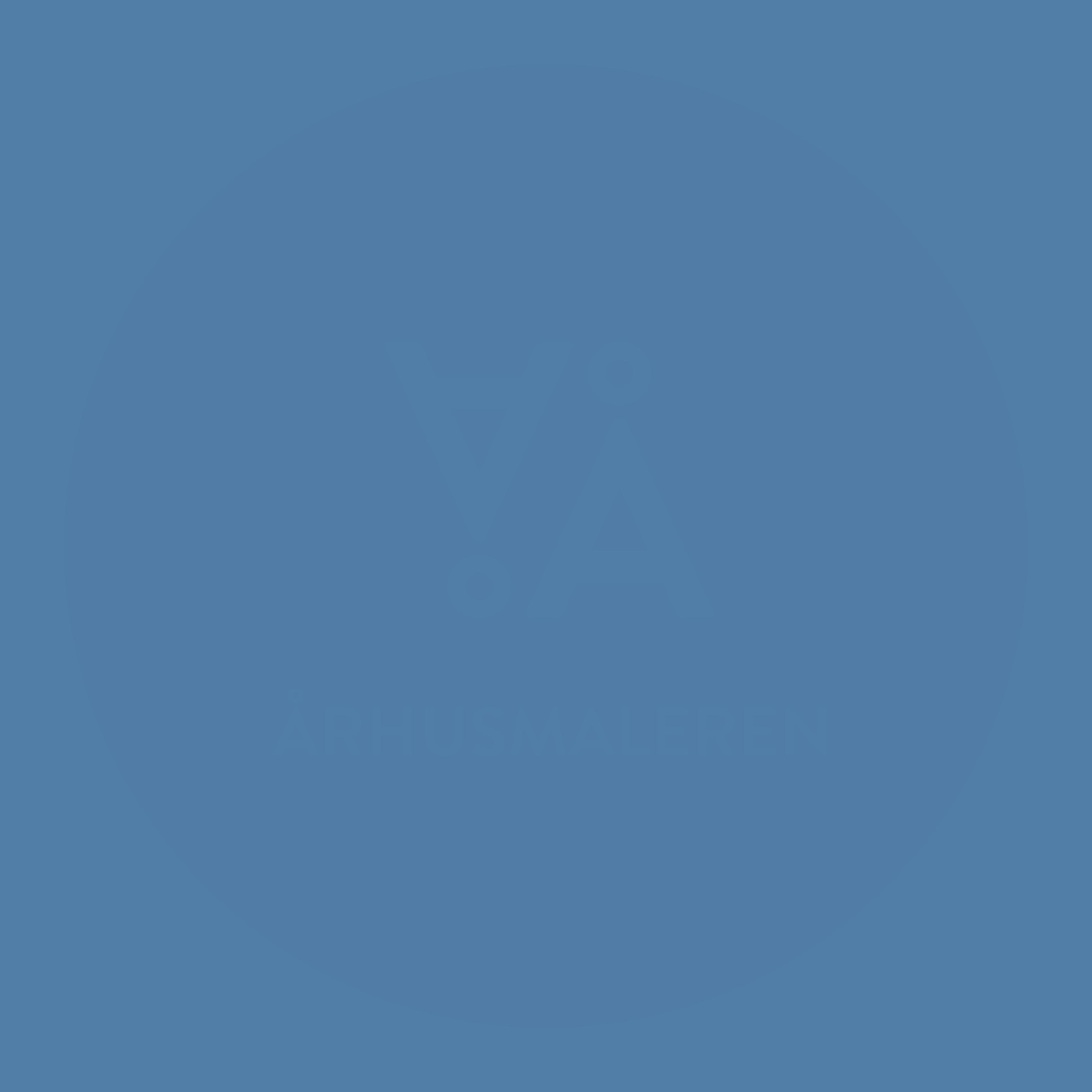 aarhusmaleren.dk-logo