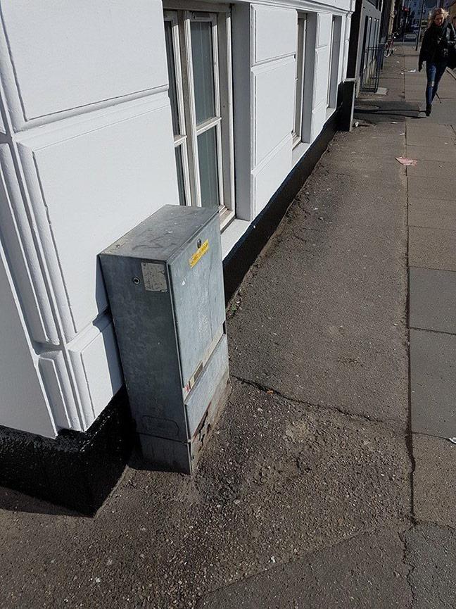 done-facade-sokkel-malet