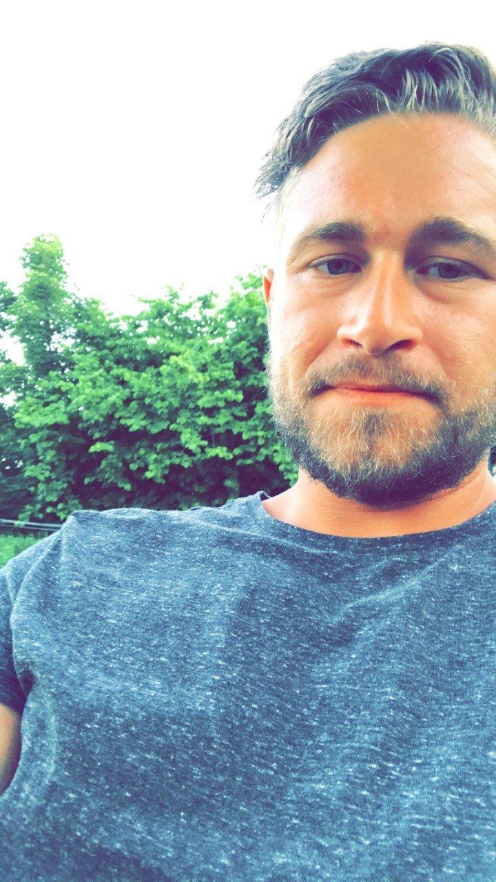 Århus Maleren v/ Marc Høegh